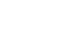 ARDECO-LOGO-(blanco)